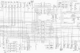 how to read european car wiring diagrams wiring diagram electrical wire colors at Europe Wiring Diagrams