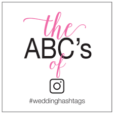 wedding hashtag abc's an alphabet of alliterations the favor Wedding Hashtags Letter M wedding hashtag abcs wedding hashtag letter n