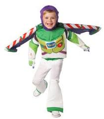 Small Picture Jiminy Cricket inspired costume 5 pieces Sizes of 6 months to