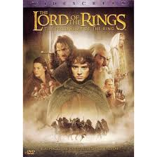 Why We Still Read The Lord Of The Rings  The Bu0026N SciFi And The Lord Of The Rings