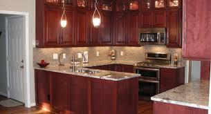 kitchen fresh kitchen cabinet stores near me on home decor ideas