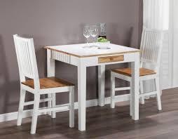 Poco Esstisch Ausziehbar Elegant Esstisch Beton Tisch Betonoptik
