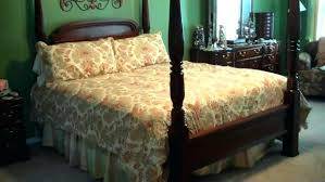 headboards for adjustable beds. Modren For Headboards For Adjustable Beds Does Sleep Number Come With Headboard  Base Brackets King And Throughout Headboards For Adjustable Beds K
