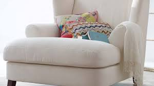comfortable reading chair. Home Interior: Easily Comfortable Reading Chair For Bedroom Dream Via Somewhere North To Build A I
