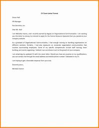 Monster Resume Format Resume Peppapp