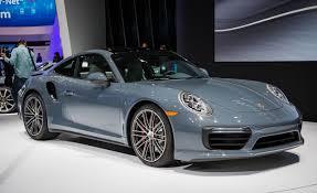 porsche 911 turbo 2015 price. 2017 porsche 911 turbo and s photos info u2013 news car driver 2015 price