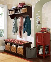 Amazing Entryway Storage Ideas
