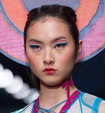 makeup trends 2017 beauty makeup howomen magazine