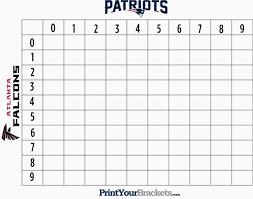 Free Baseball Stats Excel Spreadsheet Stat Sheet Depth Chart