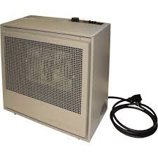 advantage exclusive tpi portable electric heater 13 652 btu
