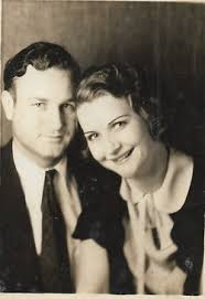 """Mary Opal Griffith """"Opal"""" Dalton Bowden (1908-2014) - Find A Grave Memorial"""
