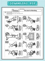 Worksheet Lab   free printable activities for preschool and also  furthermore  moreover  in addition Color   Learn Bug Worksheets likewise 11 best ants images on Pinterest   Worksheets  Free printables and together with The Ants go Marching furthermore Best 25  Ant build ideas on Pinterest   How to make an  Ant colony together with Fingerplays   Action Rhymes  5 Hungry Ants   Ants Storytime as well  further Tracing Animal Ant for Preschool   Activity Shelter   Kids. on ant preschool worksheets