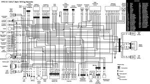 simple car stereo wiring diagram wiring diagram wiring diagram car audio auto schematic radio