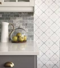 wallpaper gorgeous kitchen lighting ideas modern. Kitchen Wallpaper Gorgeous Lighting Ideas Modern C