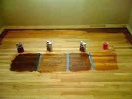 refinishing hardwood floors without sanding. Refinish Wood Floors Without Sanding Simple Refinishing Hardwood L