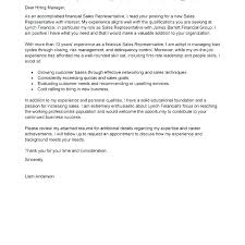 Introduction Cover Letter Sample Introduction Cover Letter Examples