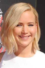 30 Crazy Cute Short Hairstyles For Women With Thick Hair Hair
