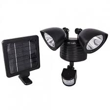 Best 25 Solar Security Light Ideas On Pinterest  Solar Powered Solar Pir Utility Light