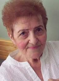 Obituary of Dorothy C. Smith | Foster-Hax Funeral Home | Serving th...