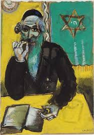 marc chagall french vitebsk 1887 1985 saint paul de vence