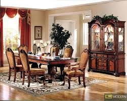 bedroom furniture manufacturers list. High End Furniture Manufacturers Full Size Of Living Room Sets Home In China . Bedroom List