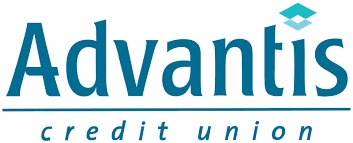 Credit Card Payoff Schedule Credit Card Payoff Calculator From Advantis Credit Union