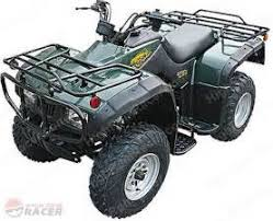 lifan 110 atv wiring diagram images lifan 110 atv wiring diagram chinese atv manuals