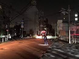 川崎 市 停電