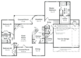 floor plans for ranch style houses ranch style house design house ranch floor plan ranch style