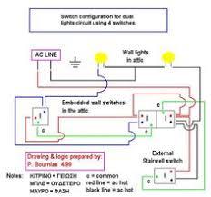 brushless motor wiring diagram electrical & electronics concepts brushless dc motor controller wiring diagram switch wiring diagram electronics