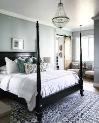 light grey bedroom furniture. bedroomgrey and white bedroom walls light grey furniture beige i