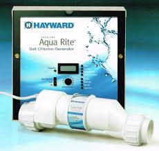 salt water pool systems. Saltwater Pool Conversion Salt Water Systems S