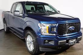 2018 lincoln pickup truck. brilliant truck new 2018 ford f150 xl intended lincoln pickup truck s