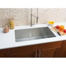 Hahn Kitchen Sinks Ivoiregion
