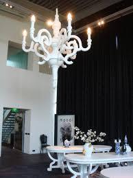 Paper Chandelier Chandelier Modern Interior Design Paper Large White Moooi