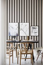 ... best diningom wallpaper ideas images on uk traditional for dining room  category with post adorable dining ...