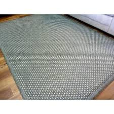 washable area rugs 3x5 washable area rugs for kitchen washable area rugs 8x10 machine washable area rugs