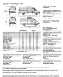 ambulance wiring diagram wiring diagram and fuse box Horton Ambulance Air System 1989 buick lesabre fuel pump wiring diagram additionally 842947 in addition land rover discovery wiring schematic