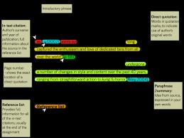 003 Essay Example Citation Examples In Essays Citing Pic Thatsnotus