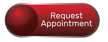 Appointment Requests - Community Health of South Florida