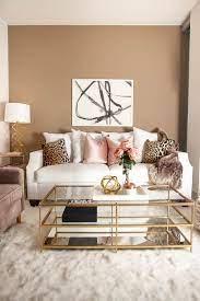 37 elegant white sofa living room