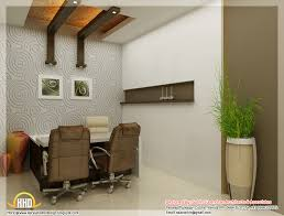 architect office design ideas. stunning office interior ideas by design architect a
