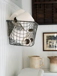 locker basket wall storage