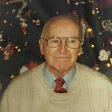 Onas Byron Wolfe (1912-2005) - Find A Grave Memorial