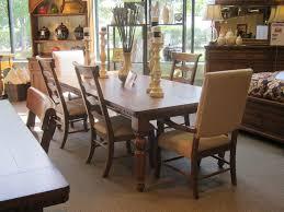 Ashley Furniture Kitchen Table Impressive Design Ashley Furniture Dining Room Sets Discontinued