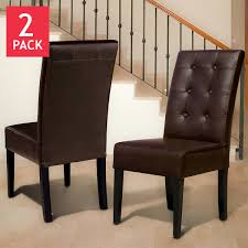 blue leather dining room chairs. Full Size Of Leather Chair:leather Nailhead Dining Chairs Navy Blue Room L