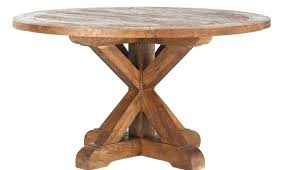 dark wood glass top dining table with base and round full size of room modern kitchen