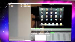 Blackmagic Design H 264 Pro Recorder Live Streaming