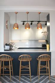 Small Picture The 25 best John lewis ideas on Pinterest John lewis lighting