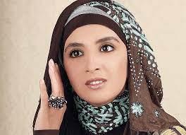 حنان الترك تستبدل الحجاب بقبعة – بالصورة